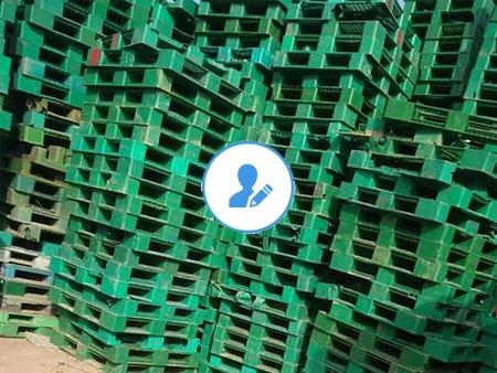 长岛工程塑料回收