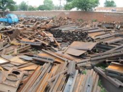 如何利用烟台物资回收实现环保?