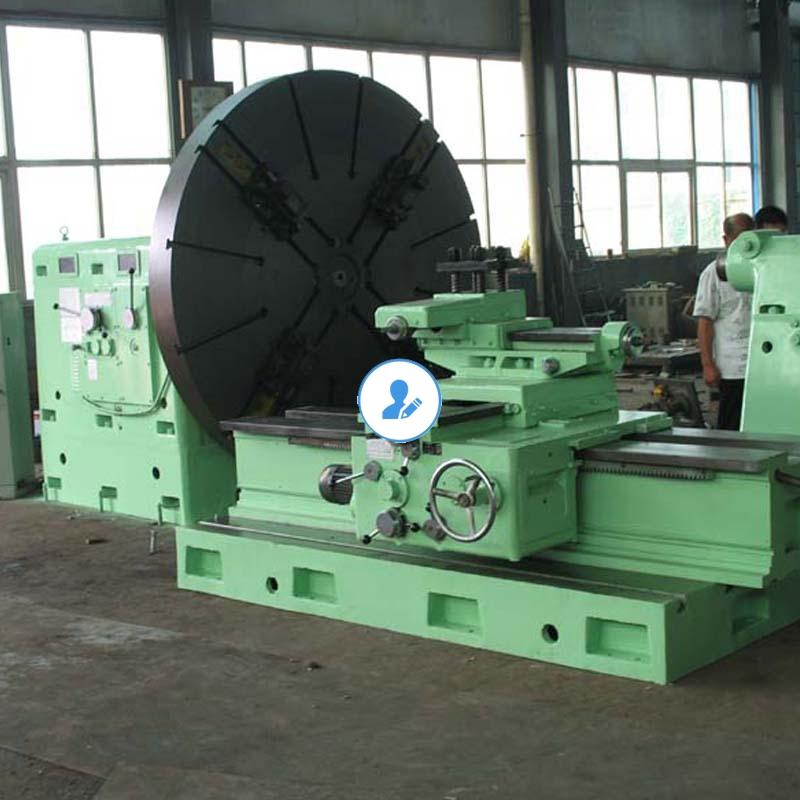 福山区机械设备回收